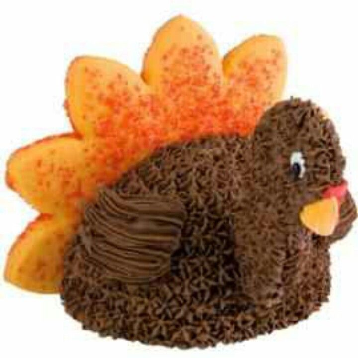 Wilton Cake Ideas For Thanksgiving 41806 Mini Wilton Thank