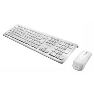 microsoft wired 600 usb keyboard review