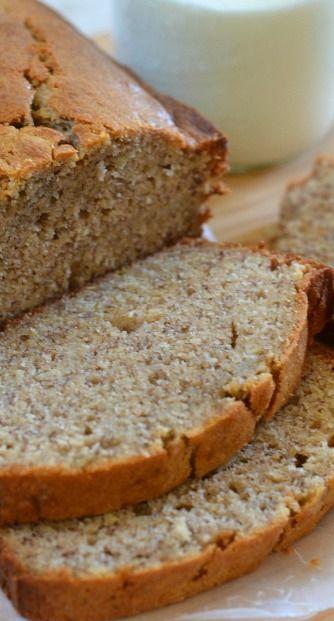 banana bread brown butter spice bread brown butter soda bread brown ...