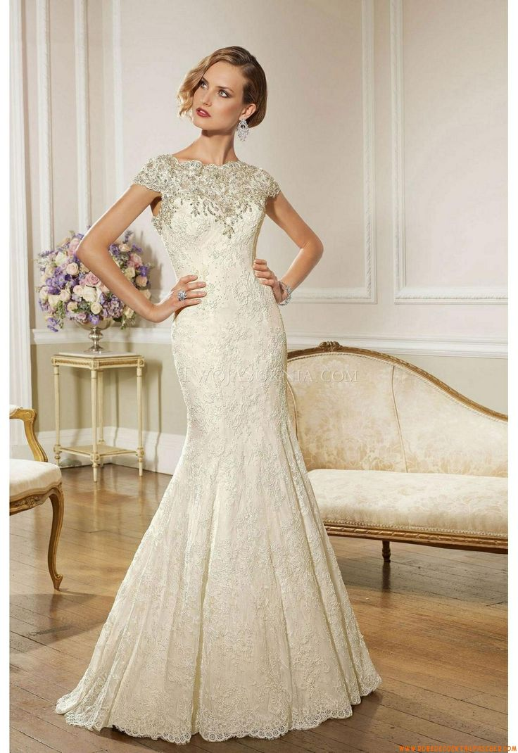 Louise Marie Wedding Dresses 53