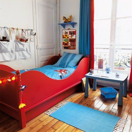 Mylpat125 relooking chambre du fiston for Tu me chambres