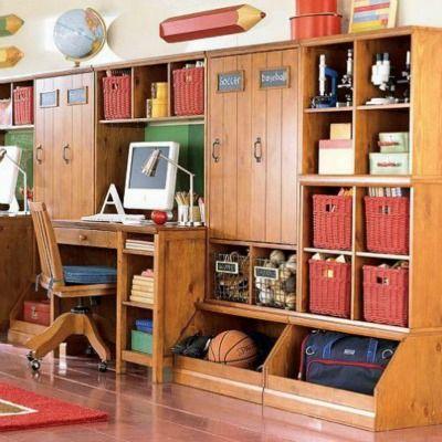Organizing Kids 39 Rooms Boy 39 S Room Hometalk Remodels