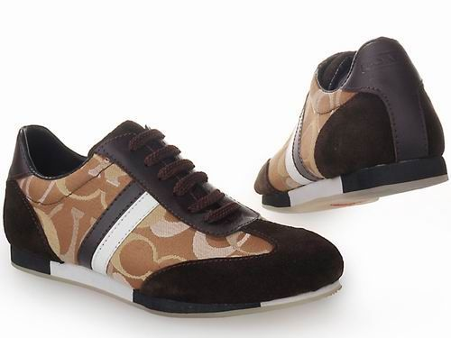 Shoe Outlet, Discount Shoes, Nike Outlet, Jordan ... - Eastbay
