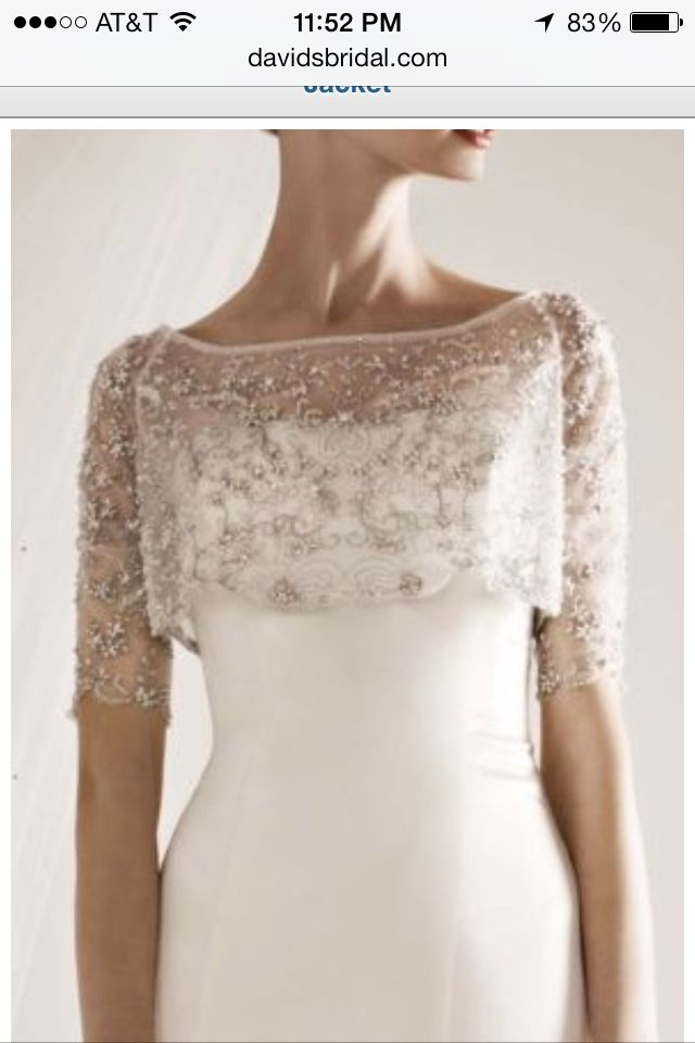 Image Result For Wedding Dress Sewing