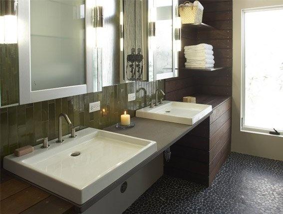 Design ideas also kohler bathroom design ideas and bathroom designs