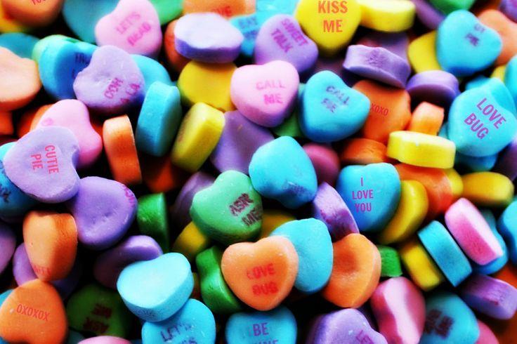 valentine's day holidays uk