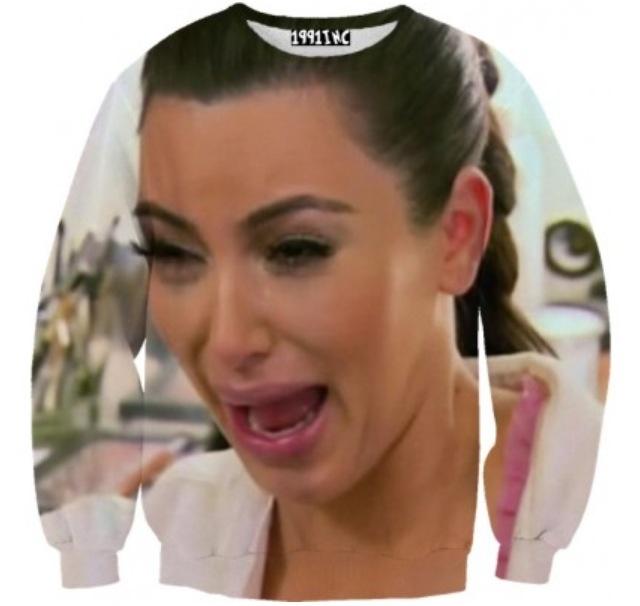 MPD Im laughing so hard | Dream closet | Pinterest
