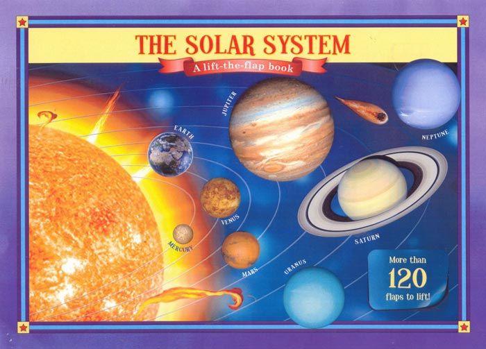 pin up solar system - photo #11
