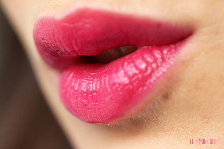 Lipstick - Page 2 2ca834d32e103c020c2c17833f20880d