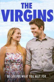 Christian Virgins