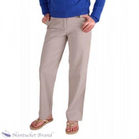 Popular Real Women Wear Khakis  Man Repeller