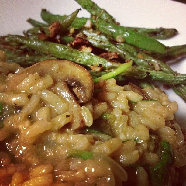 beans roasted parmesan green beans roasted green beans and scallions ...