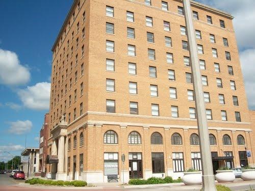 Shawnee (OK) United States  city pictures gallery : City Of Shawnee OK | Shawnee, Pottawatomie, Oklahoma, United States ...