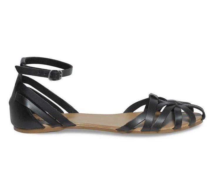 chaussures femmes eram ladies walking sandals. Black Bedroom Furniture Sets. Home Design Ideas