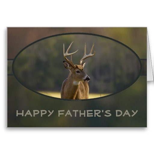 father's day unique gifts uk