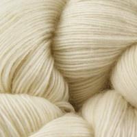 Free Knitting Machine Manuals - Brother Passap Studio