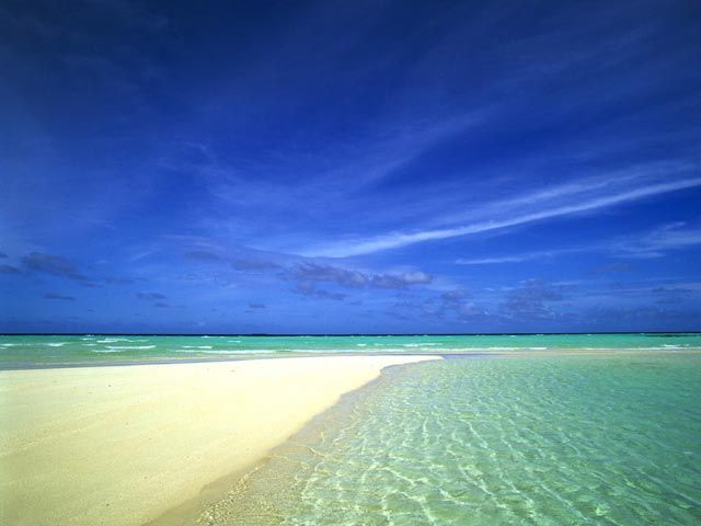Saint barth lemy caribbean island nature pinterest for St barts in the caribbean
