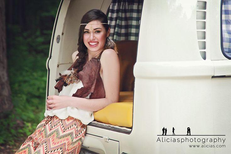 Alicias Blog Rachael Edwards