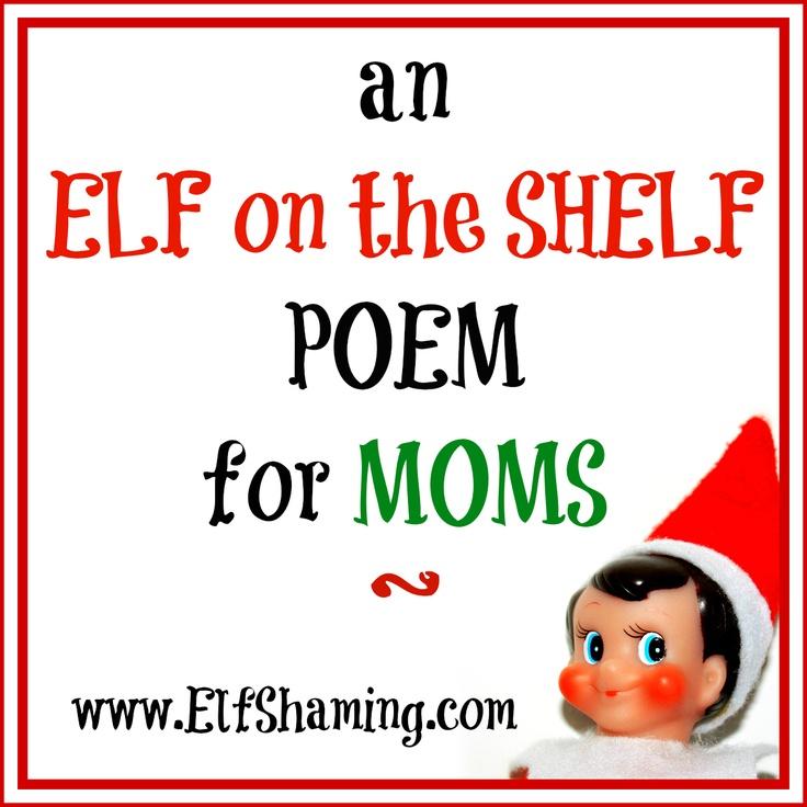 Poems magic reindeer food poem printable christmas elf kisses poem