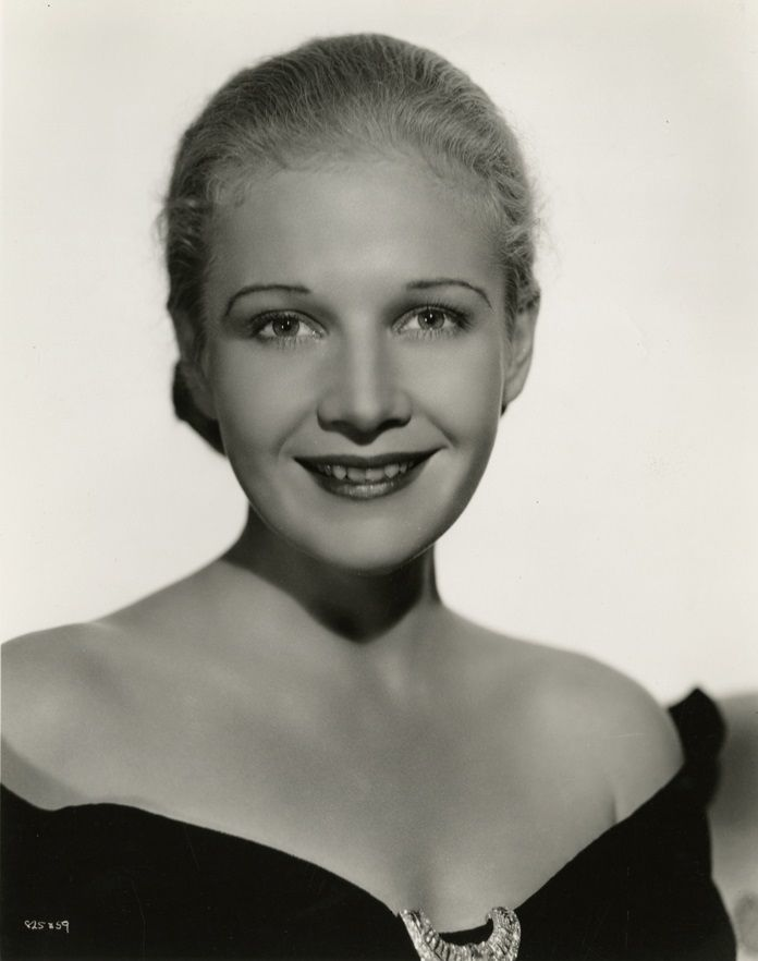 Ann Harding Movies And Movie Stars Pinterest