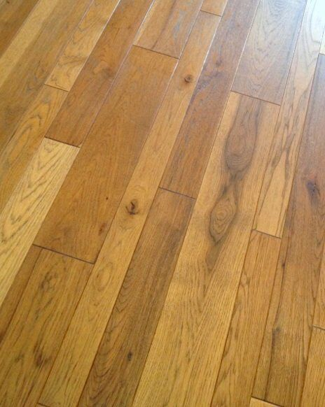 Pin by jan dohner on kitchen remodel pinterest for Wood flooring distributors