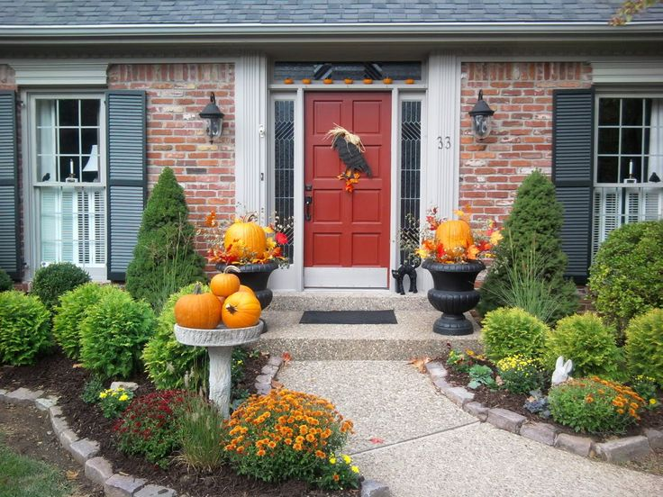 Pin By Tracy Nolan On Front Doors Pinterest
