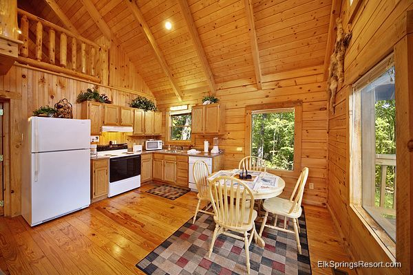 2 bedroom cabin kits buckhaven cabin ideas pinterest for 2 bedroom cabin kits