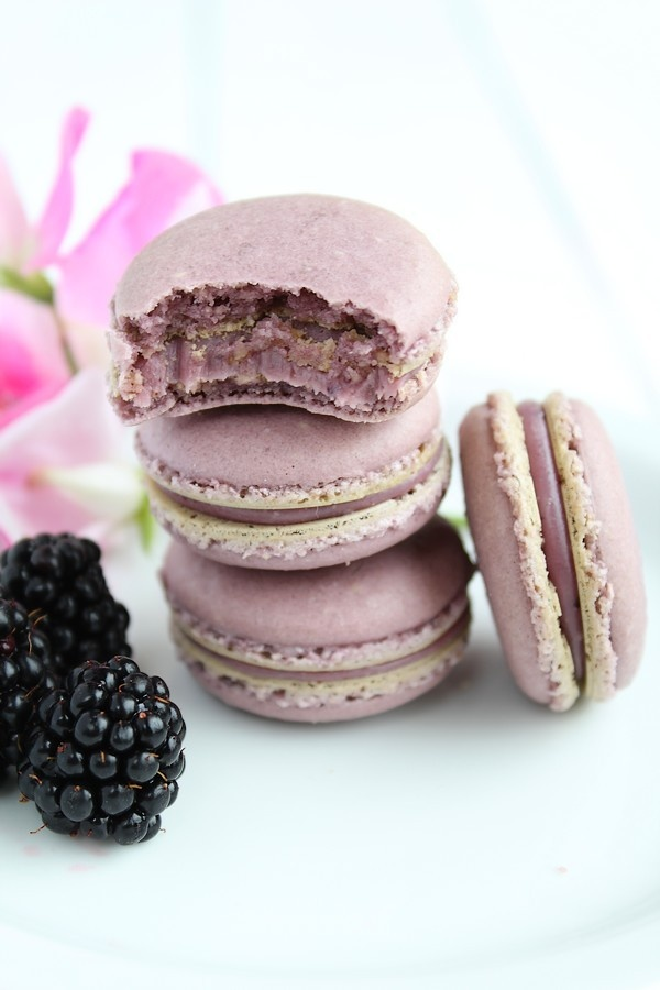 Pin by C~Teen ~ on Macarons Delight | Pinterest
