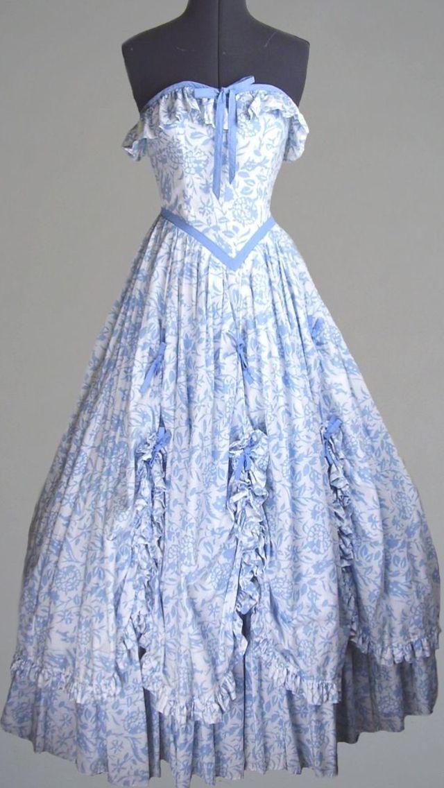 laura ashley vintage dress laura ashley world pinterest