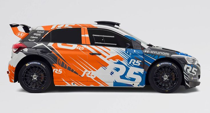 407 best 2016 race car wraps images on pinterest vehicle wraps graphics and rc cars