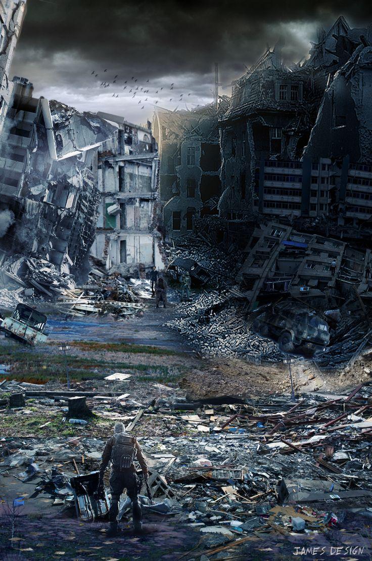 summer of the apocalypse pdf