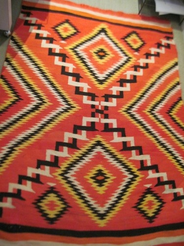 Navajo RugsFor Sale -Navajo RugsFor Sale -Two Grey HillsGallery in Jackson, WY specializes in EXCEPTIONALNavajo RugsFor Sale -Navajo RugsFor Sale -Two Grey HillsGallery in Jackson, WY specializes in EXCEPTIONALauthentic Navajo rugs/Navajo RugsFor Sale -Navajo RugsFor Sale -Two Grey HillsGallery in Jackson, WY specializes in EXCEPTIONALNavajo RugsFor Sale -Navajo RugsFor Sale -Two Grey HillsGallery in Jackson, WY specializes in EXCEPTIONALauthentic Navajo rugs/Navajoweavings.Navajo RugsFor Sale -Navajo RugsFor Sale -Two Grey HillsGallery in Jackson, WY specializes in EXCEPTIONALNavajo RugsFor Sale -Navajo RugsFor Sale -Two Grey HillsGallery in Jackson, WY specializes in EXCEPTIONALauthentic Navajo rugs/Navajo RugsFor Sale -Navajo RugsFor Sale -Two Grey HillsGallery in Jackson, WY specializes in EXCEPTIONALNavajo RugsFor Sale -Navajo RugsFor Sale -Two Grey HillsGallery in Jackson, WY specializes in EXCEPTIONALauthentic Navajo rugs/Navajoweavings.Two Grey Hills rugs, YeiNavajo RugsFor Sale -Navajo RugsFor Sale -Two Grey HillsGallery in Jackson, WY specializes in EXCEPTIONALNavajo RugsFor Sale -Navajo RugsFor Sale -Two Grey HillsGallery in Jackson, WY specializes in EXCEPTIONALauthentic Navajo rugs/Navajo RugsFor Sale -Navajo RugsFor Sale -Two Grey HillsGallery in Jackson, WY specializes in EXCEPTIONALNavajo RugsFor Sale -Navajo RugsFor Sale -Two Grey HillsGallery in Jackson, WY specializes in EXCEPTIONALauthentic Navajo rugs/Navajoweavings.Navajo RugsFor Sale -Navajo RugsFor Sale -Two Grey HillsGallery in Jackson, WY specializes in EXCEPTIONALNavajo RugsFor Sale -Navajo RugsFor Sale -Two Grey HillsGallery in Jackson, WY specializes in EXCEPTIONALauthentic Navajo rugs/Navajo RugsFor Sale -Navajo RugsFor Sale -Two Grey HillsGallery in Jackson, WY specializes in EXCEPTIONALNavajo RugsFor Sale -Navajo RugsFor Sale -Two Grey HillsGallery in Jackson, WY specializes in EXCEPTIONALauthentic Navajo rugs/Navajoweavings.Two Grey Hills rugs, Yeirugs…