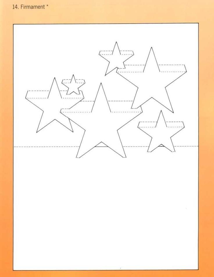 pop up card template   trattorialeondoro