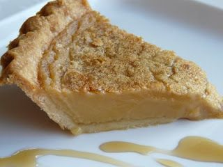 MAPLE CREAM PIE. Great pie. Very smooth and lovely maple flavor. I ...