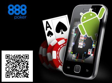 android poker games for real money