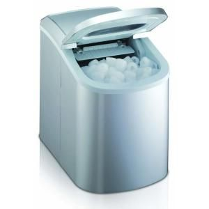 Countertop Ice Maker Ge : More like this: countertops , magic and homes .