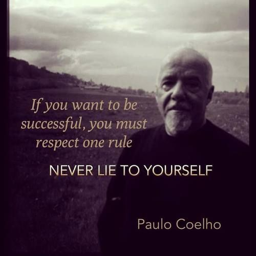 Paulo Coelho #quotes #sayings #word