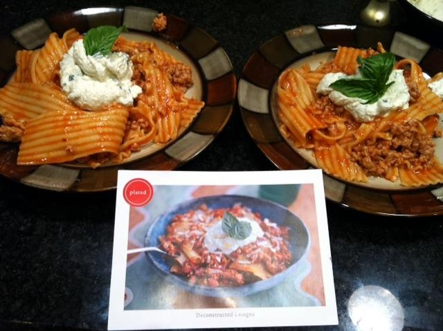 Pin by Kellsey Ball on I love to CooK!!   Pinterest