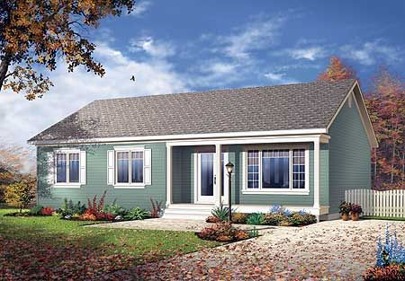 besides Architecture Desktop Wallpaper together with Front Elevation Designs additionally Front Elevation Designs additionally Nb modern6. on architectural designs of houses