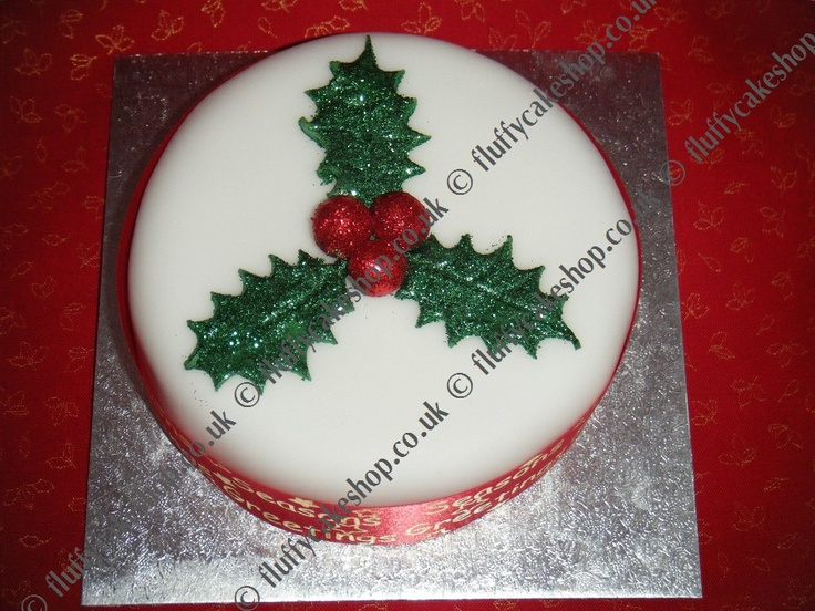 Christmas Cake Images With Quotes : Pin by Kiri H on Christmas Pinterest