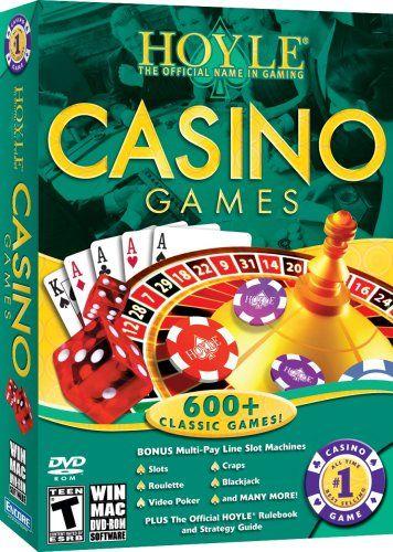 Hoyle casino games casino idaho in