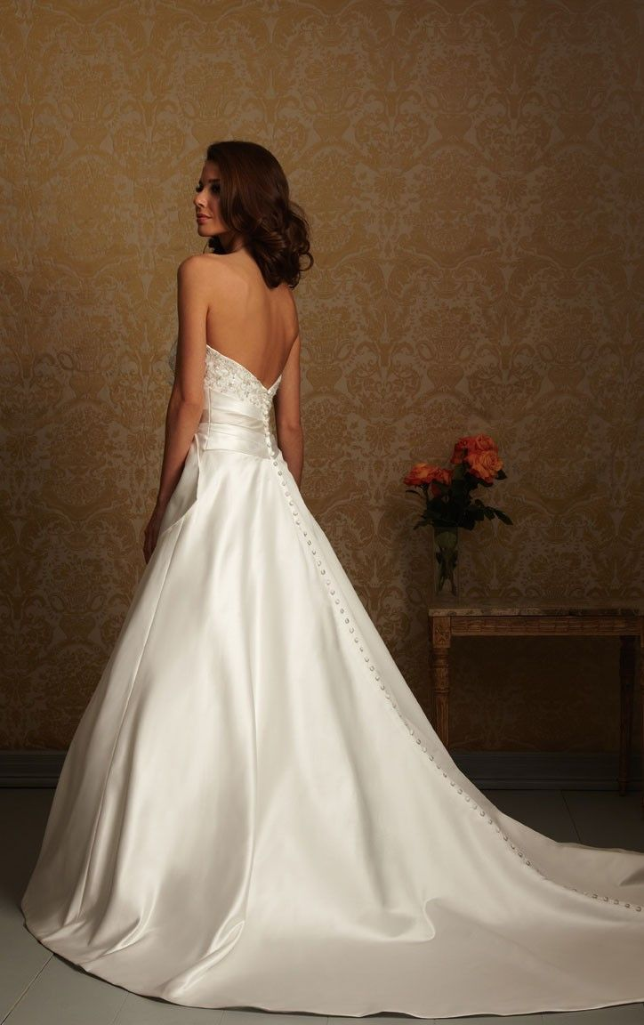 wedding dress stores near columbus ohio high cut wedding