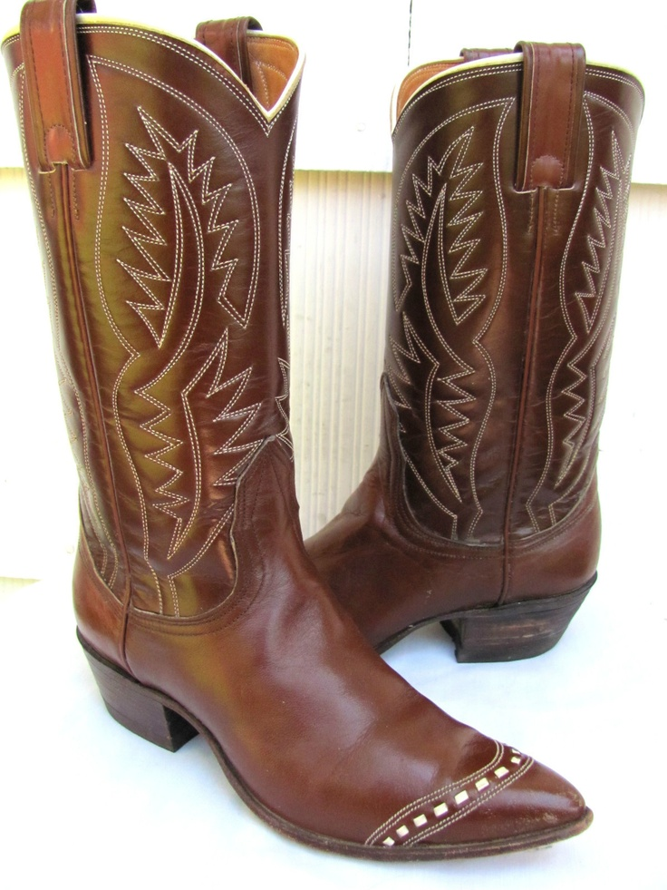 pin by fry on vintage cowboy boots