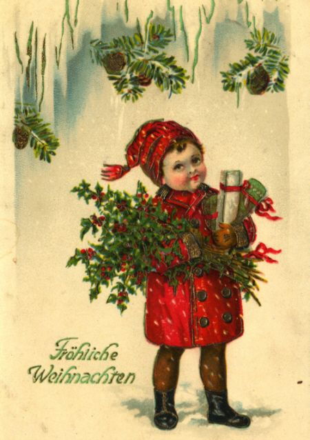 Free Printable Christmas Cards/page/2 | Search Results | Calendar 2015