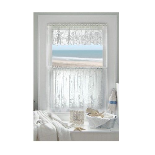 ... by Susan on Nautical Decor - Beach Decor - Ocean Decor - Sea Deco