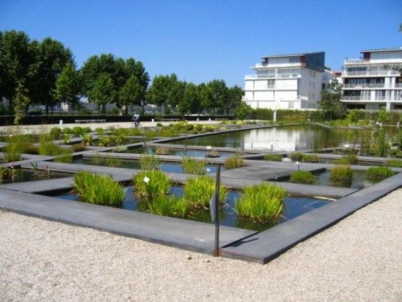 Jardin botanique de bastide bordeaux architect pinterest for Jardin botanique bordeaux