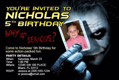 Email Invitations Birthday as beautiful invitations sample