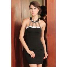Clothes stores Buy club dresses online