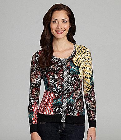 Zozo Sweater 12