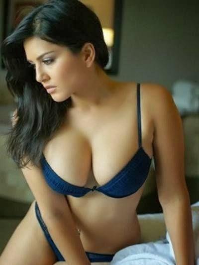 Free hot sex video online